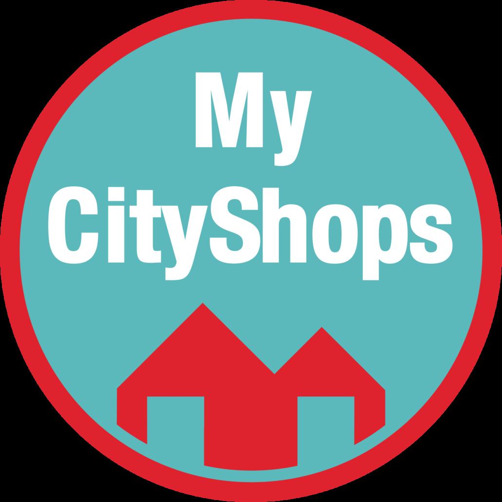 Shops in Basel, Dienstleister