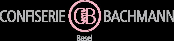 Shopping Basel, Beste Shops Basel, Leckerli, Läckerli, original, Confiserie, Kaffee, Coffeeshop, Confiserie Bachmann