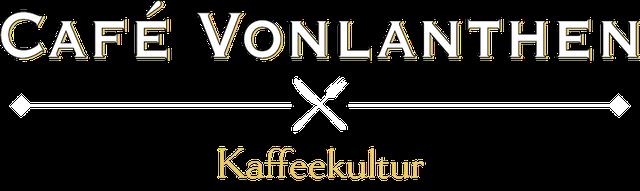 Shopping Basel, Beste Shops Basel, Coffeeshop, Kaffee, Café, Cafe, Spezialitätenkaffee, Logo