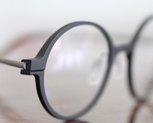 Shopping Basel, Best Shops Basel, glasses, eyeglasses, spectacles, kilsgaard, Optik Atelier Käser