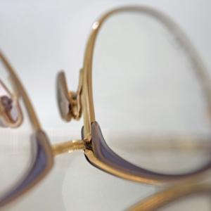 Shopping Basel, Best Shops Basel, glasses, eyeglasses, spectacles, masunaga, Optik Atelier Käser