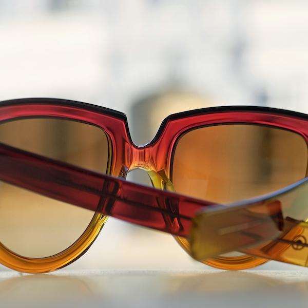 Shopping Basel, Best Shops Basel, glasses, eyeglasses, spectacles, oliver goldsmitch, goldsmitch, Optik Atelier Käser