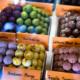 Shopping Basel, Best Shops Basel, coffeeshop, café, cafe, chocolate, praline, Lörrach, Arabica