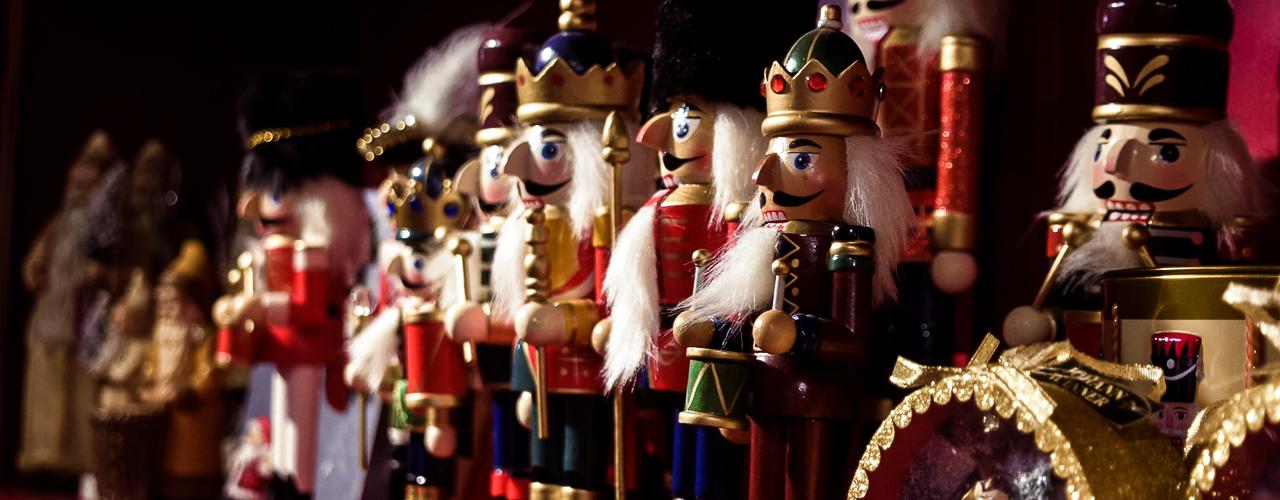 Shopping Basel, Beste Shops Basel, Shopping, Schweizer, Souvenirs, Weihnachten, Dekoration, Dekorationen, Johann Wanner, Nussknacker