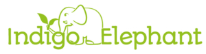 Shopping Basel, Beste Shops Basel, Vegetarisch, Restaurant, Vegetarian, Coffeebar, Coffeeshop, Kaffee, Kaffeebar, Logo, Indigo Elephant