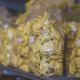 Handgemachte Pasta – Lörrach, La Cilentana Maio