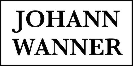 Schweizer Souvenir – Basel, Johann Wanner, Shops in Basel