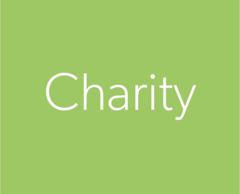 Charity Basel