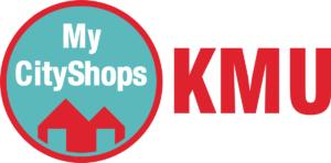 KMU Online Marketing