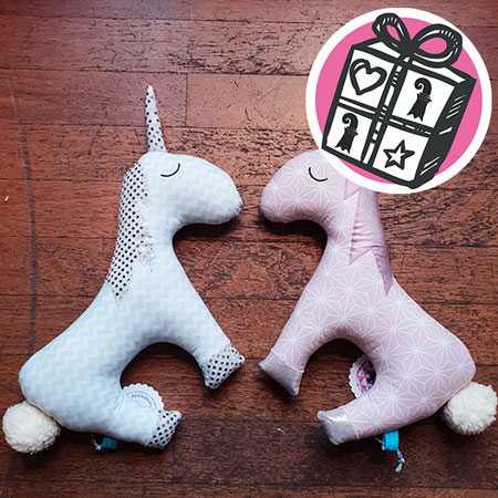 Gifts Ideas, gift tips, Basel, Gifts Basel, Souvenirs, Gifts, present, presents, shopping, Gifts for children, music box, musical box, musical clock, unicorn, handmade, Toys, Baby, Children