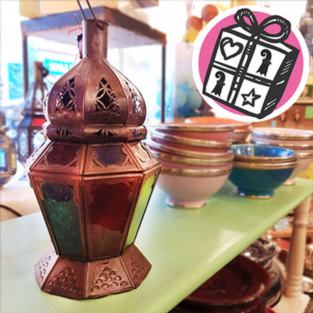 Gifts Ideas, gift tips, Basel, Gifts Basel, Souvenirs, Gifts, present, presents, Shopping, Lantern, Lamp, handmade, Morocco