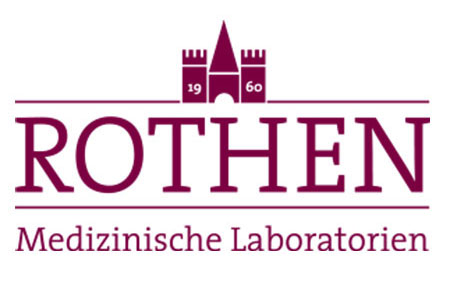Sponsor, Rothen Labor, Labor