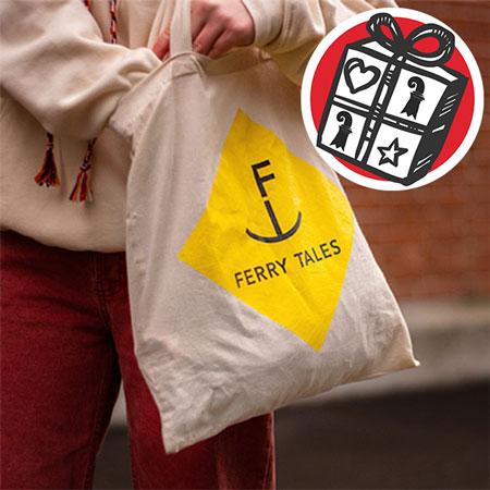 Geschenke Ideen, Geschenke Tipps, Basel, Geschenke Basel, Tote Bag, Jutebeutel, Tasche