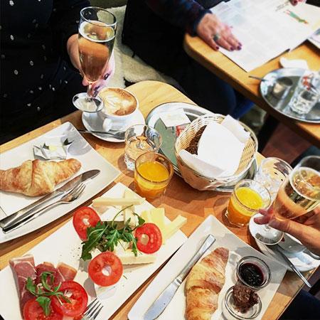 Shopping Basel, Beste Shops Basel, Kaffee, Kuchen, Gundeli, Gipfeli, Frühstück, Take Away, Lunch, Brunch, Catering, Apéro, Apero, café del muno, del mundo