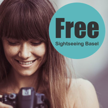Basel günstig erleben, Sightseeing