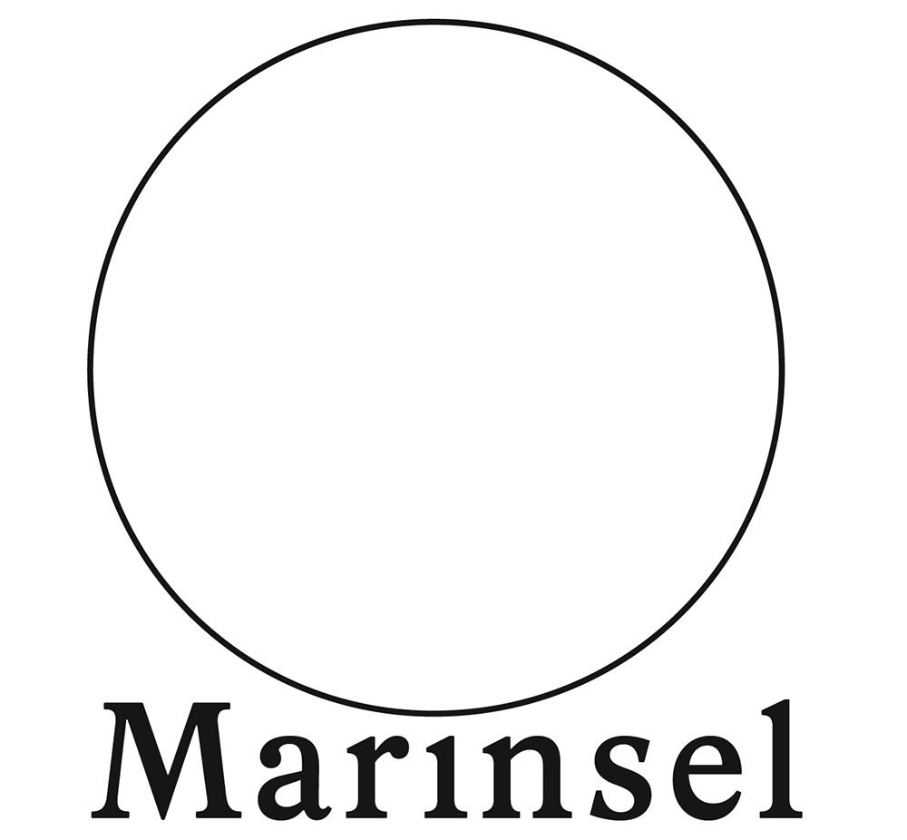 Shopping Basel, Beste Shops Basel, Concept Store, Mode, fashion, fair, nachhaltig, brands, labels, Logo, Marinsel