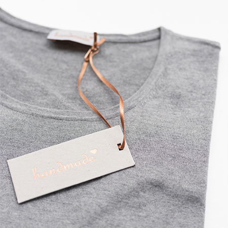 Shopping Basel, Beste Shops Basel, Concept Store, Mode, fashion, fair, nachhaltig, brands, labels, Shirt, Ooid Store