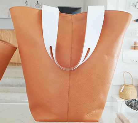 Shopping Basel, Beste Shops Basel, General Store, Schmuck, Concept Store, Taschen, handgemacht, AISSO