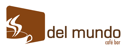 Shopping Basel, Beste Shops Basel, Kaffee, Kuchen, Gundeli, Gipfeli, Frühstück, Take Away, Lunch, Brunch, Catering, Apéro, Apero, café del muno, del mundo, Logo