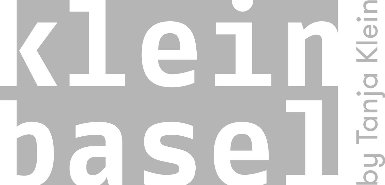 Shopping Basel, Beste Shops Basel, Taschen, Tasche, Rucksack, Rücksäcke, Kleider, Kleidung, Mode, Fashion, Frau, Mann, kleinbasel by Tanja Klein, kleinbasel, Tanja Klein, Logo