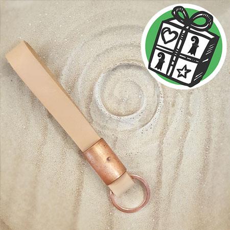 Geschenke Ideen, Geschenke Ideen, Geschenke Tipps, Geschenke Basel, Basel, Aisso, Schlüssel