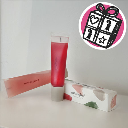 Gift Ideas, Gift tips, Gifts Basel, Basel, Aisso, Lip treatment