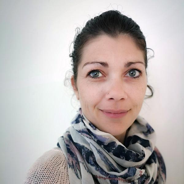 Olivia Andrighetto