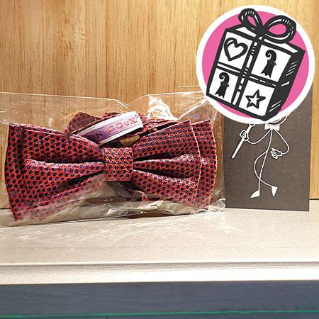Geschenke Ideen, Geschenke Tipps, Geschenke Basel, Basel, Fliege, outfit elegant, Dandy delirium